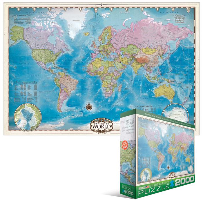 World map puzzle 2000 pieces world map puzzle 2000 pieces world map puzzle 2000 pieces gumiabroncs Gallery