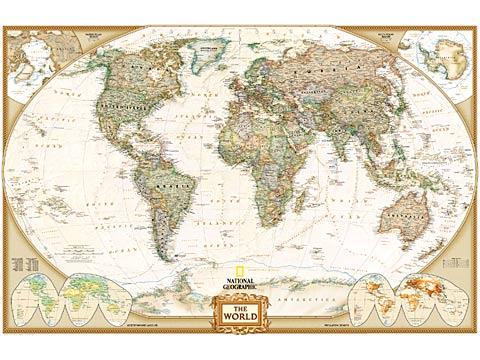 World ng executive wallpaper 76x 110 for the ultimate map world ng executive wallpaper 76x 110 gumiabroncs Gallery