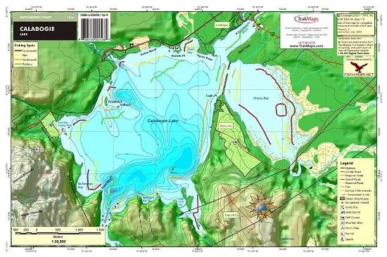 calabogie black singles Calabogie trip planner the town borders in downstream order centennial lake, black donald lake, norcan lake and calabogie visit a single location or make it.