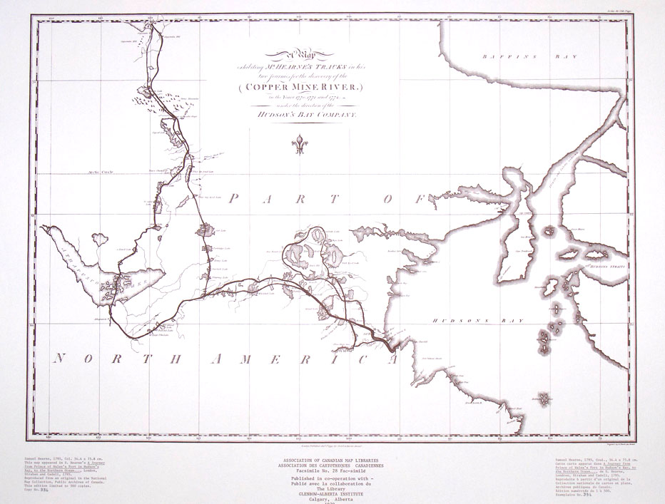 Image Result For Topographic Map Of