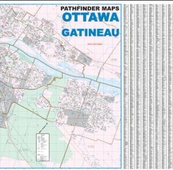 Ottawa Gatineau Pathfinder Aluminum Fr Our Largest Most Up To